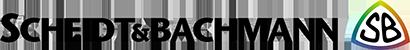 klant-scheidt-bachmann