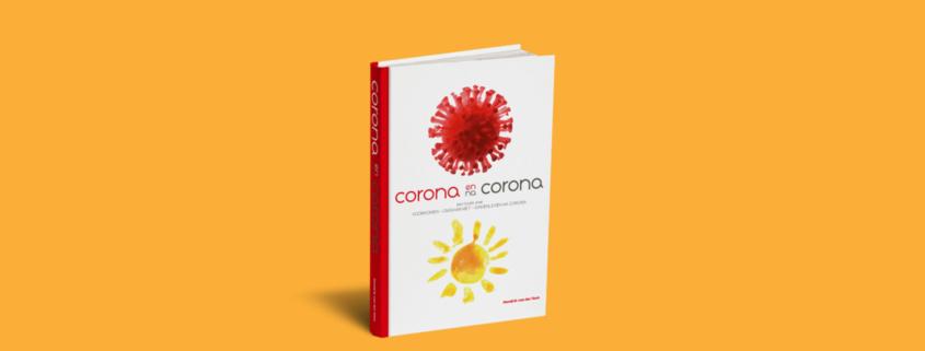 Corona boek