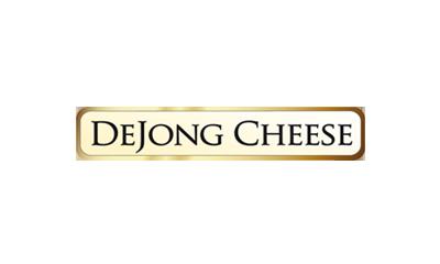 klant dejong cheese