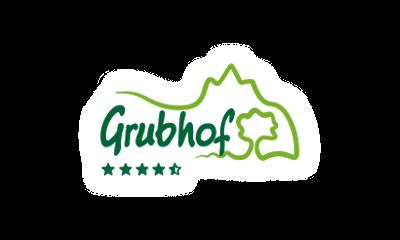 klant grubhof