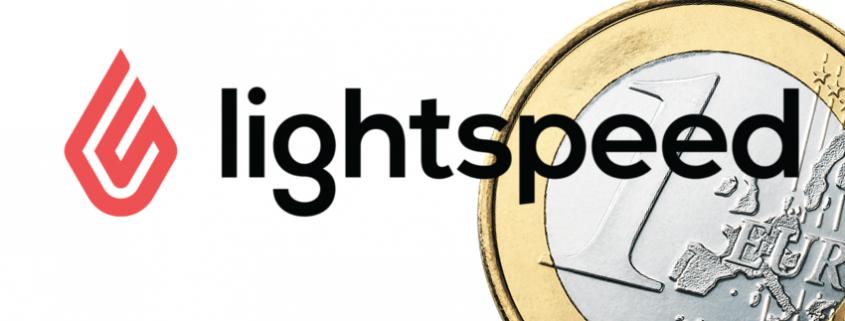 lightspeed shop