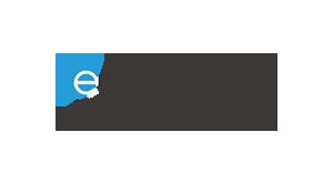 logo ecommerce managers