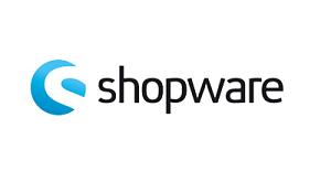 Shopware winkel vertalen
