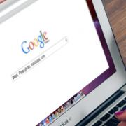 vindbaarheid google