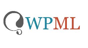 Wordpress WPML